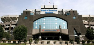 Bank-Of-America-Stadium-300x145