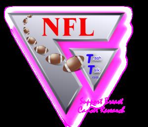 NFL Links
