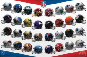 nfl-football-teams-helmetsnfl-team-helmet 296x194