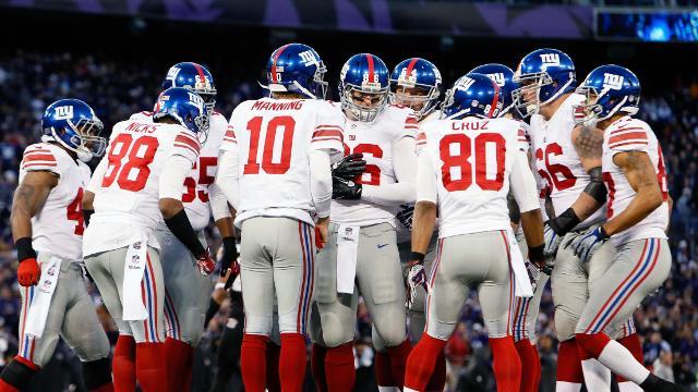 Giants2