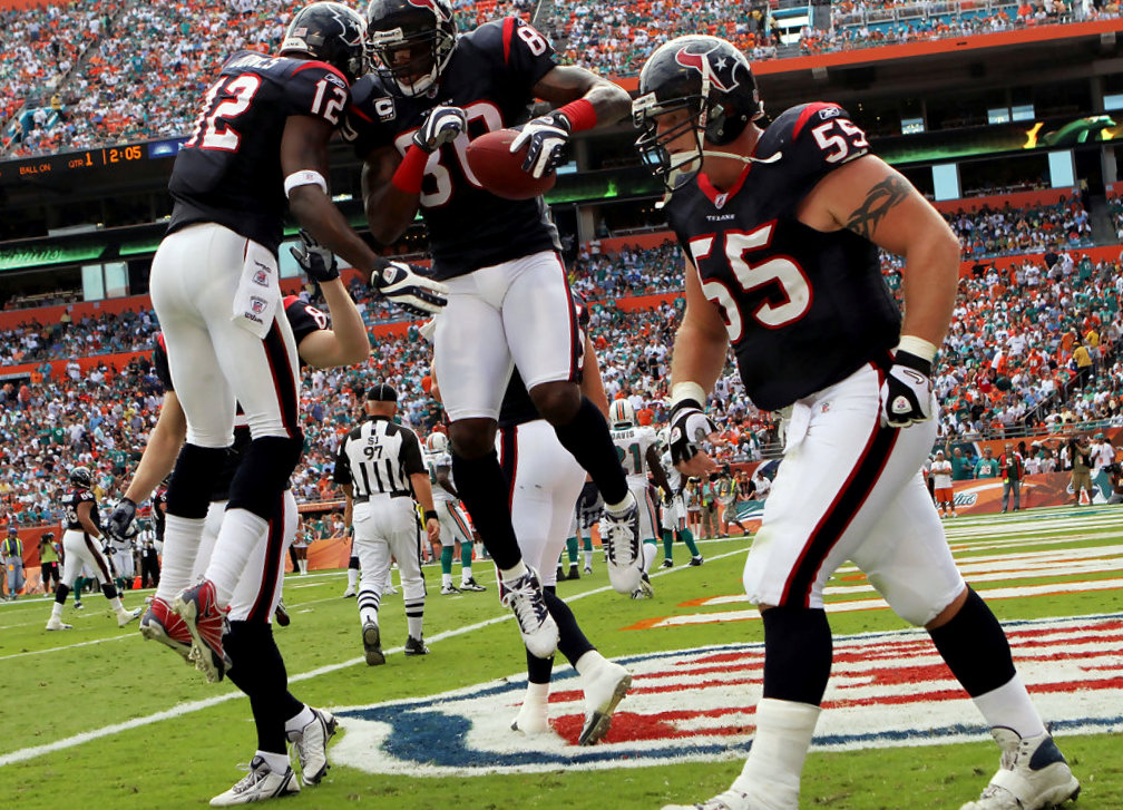 Houston-Texans-team-2013