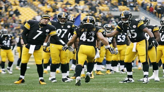 Pittsburgh-Steelers-Troy-Polamalu-game-intro1