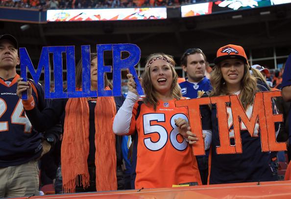 San+Diego+Chargers+v+Denver+Broncos+GGpj-H5r8Z7l