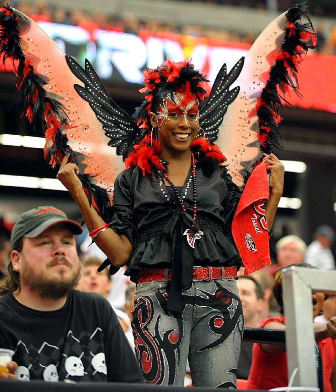 atlanta-falcons-fan_2_