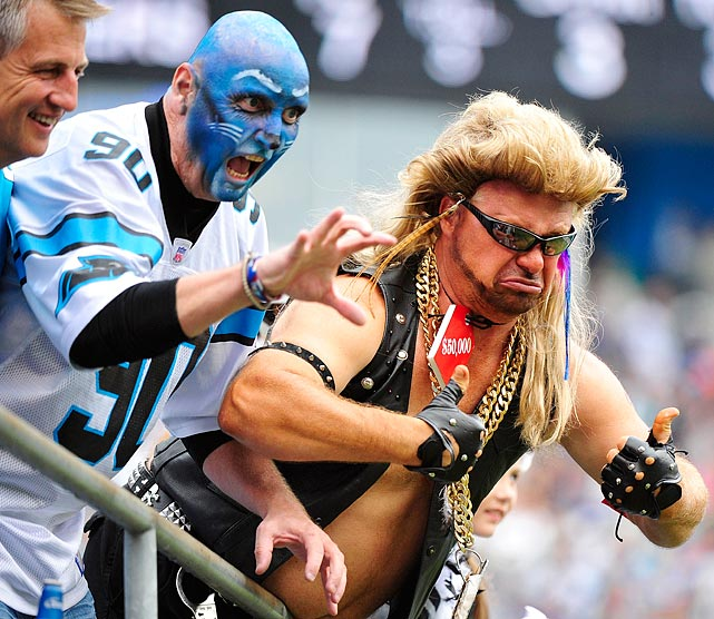 carolina-panthers-fans-152306226