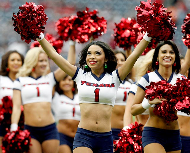 houston-texans-cheerleaders-158704567_10
