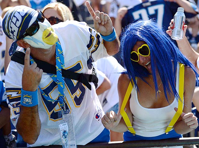 san-diego-chargers-fans-op5r-6918-mid