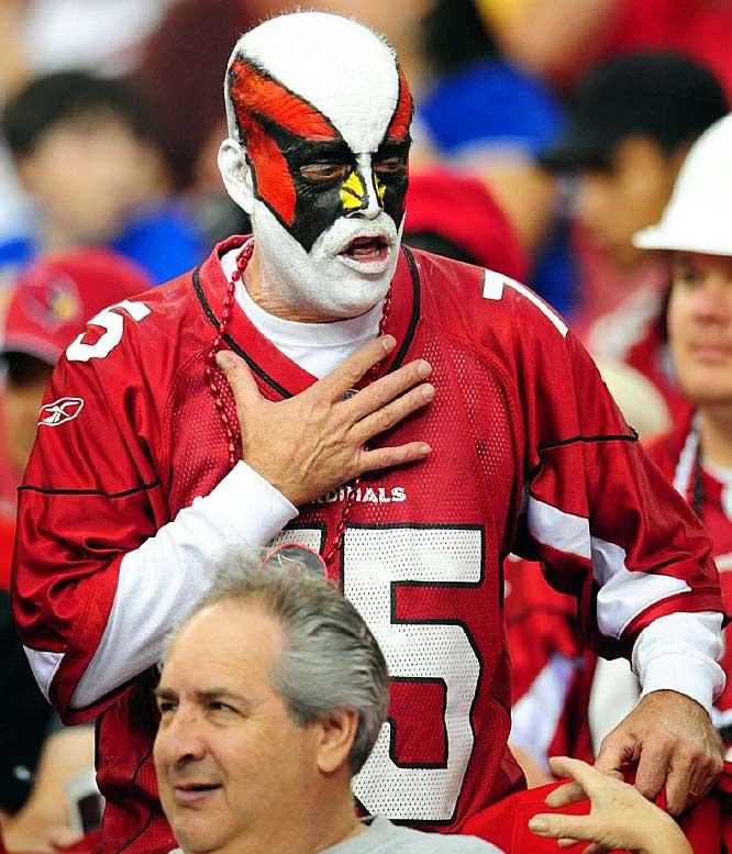 cardinals-fan(2)