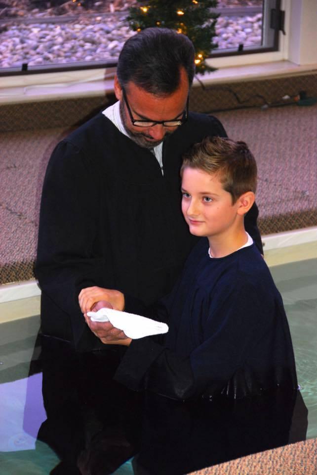 genes-tribe-zander-baptism