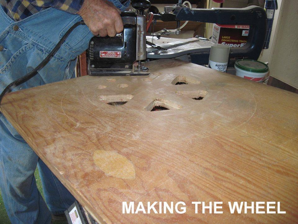 arden-wheel