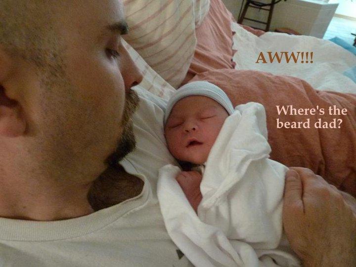 wheres-the-beard