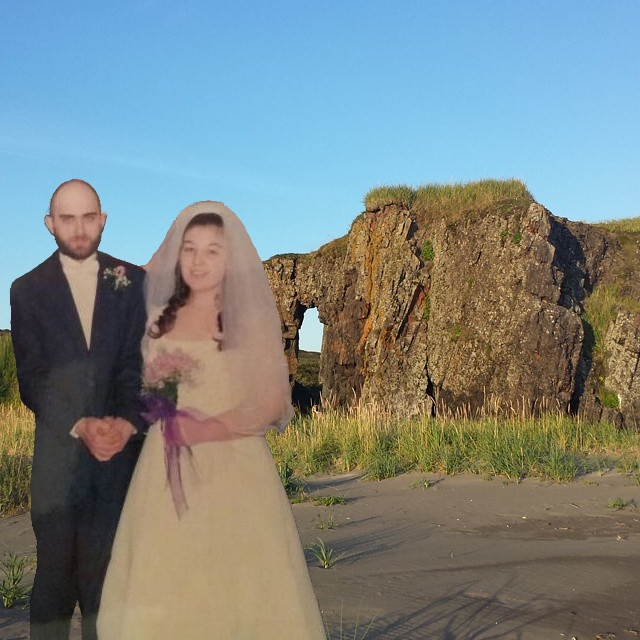 wedding-bg-2