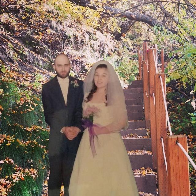 wedding-new-background